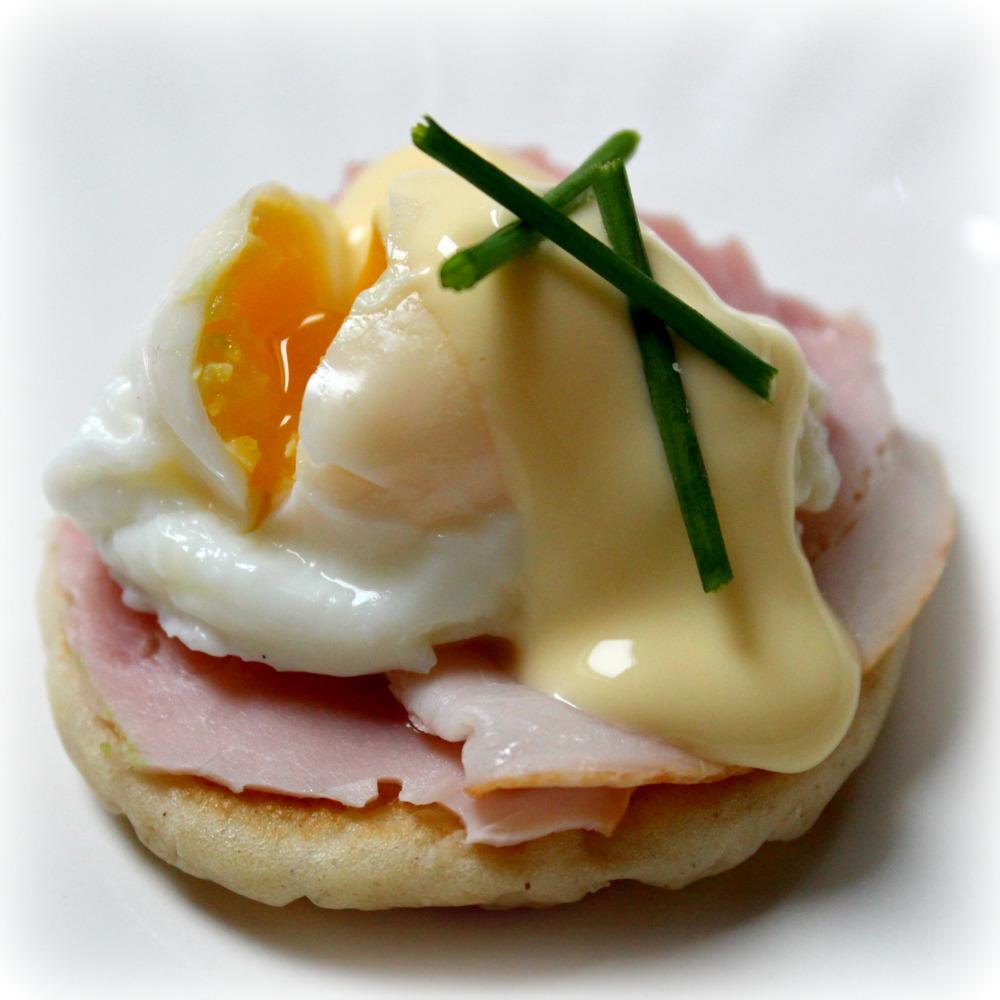 bliny - vejce benedikt 2